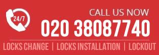 contact details Hanwell locksmith 020 3808 7740