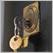 Locks & Keys
